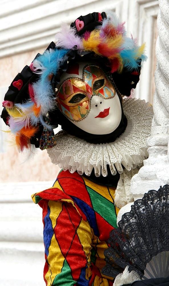 <<<Nos vamos a los carnavales de...>>> - Página 2 Pict0185